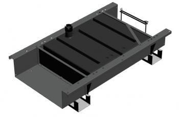 TAF-020B